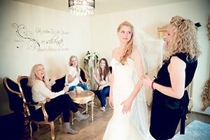 Brautstudio Timm Brautkleider Hochzeitskleider Brautmode