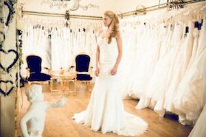 Brautkleider leihen in dortmund
