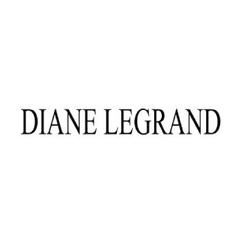 Brautmode-Dortmund---Brautstudio-Timm-Hochzeitskleider-NRW-Diane-Legrand-Brautmode-Kamen