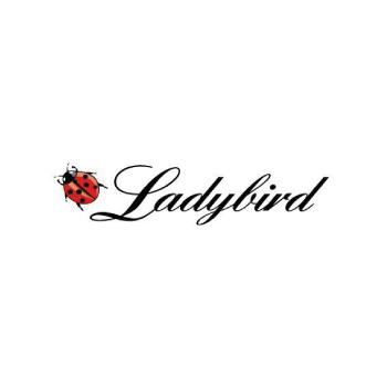Brautmode-Dortmund---Brautstudio-Timm-Hochzeitskleider-NRW-Lady-bird-Brautmode-Kamen