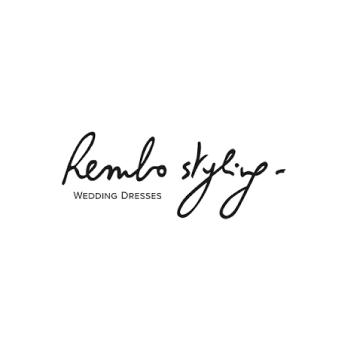 Brautmode-Dortmund---Brautstudio-Timm-Hochzeitskleider-NRW-Rembo-styling-Brautmode-Kamen